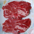 HSIミネラル活用法-肉