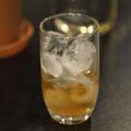 HSIミネラル活用法ーお酒